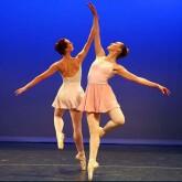 New York City Ballet NYC