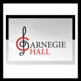 Carnegie Hall NYC events
