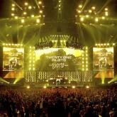 Twenty One Pilots Concerts