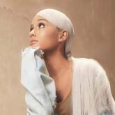 Ariana-Grande-Tour 2019