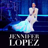 jennifer-lopez-nyc