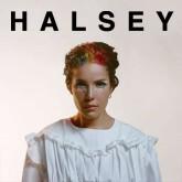Halsey Tour