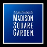 Madison-Square-Garden-Concerts