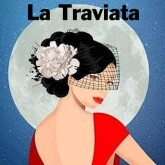 La Traviata NYC