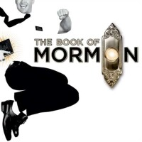 Book of Mormon Musical