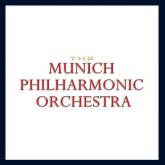 Munich Philharmonic Orchestra Carnegie Hall