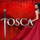 Tosca Met NYC
