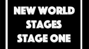 New World Stages - Stage 1 photo