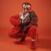 Billie Eilish tickets