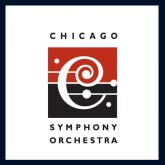 Chicago Symphony Orchestra Carnegie Hall