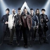 The illusionists NYC Magic