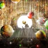 cirque du soleil shows nyc