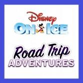 Road Trip Adventures Show