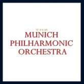Munich Philharmonic Orchestra Tickets
