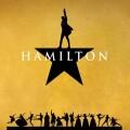 Hamilton Broadway Musical