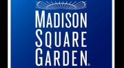 Madison Square Garden photo