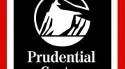 Prudential Center Newark photo