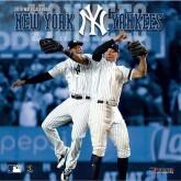 New York Yankees Bronx