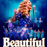 Beautiful The Carole King broadway