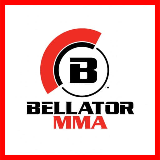 Bellator MMA MSG