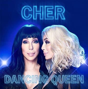 Cher MSG