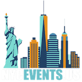 NYC Events