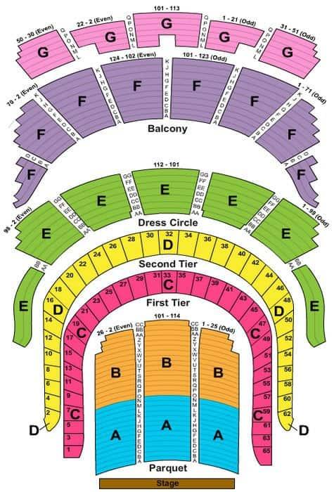 Carnegie-Hall-NYC-Seating-Chart