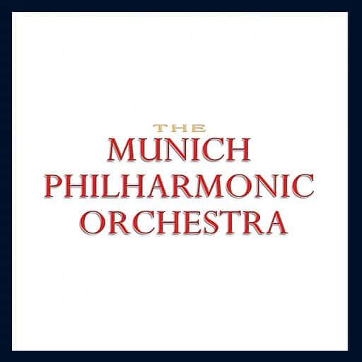 Munich Philharmonic Orchestra