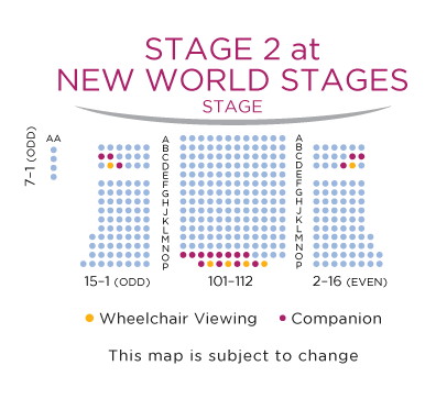 New-World-Stages-Stage-2 nyc
