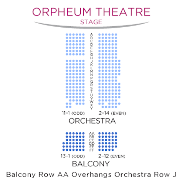Orpheum-Theatre-Seating-nycevents