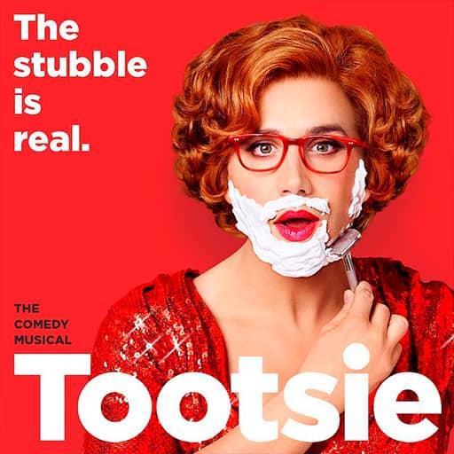 Tootsie Musical