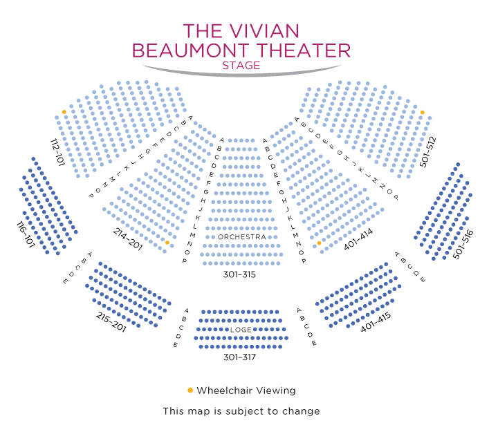 Vivian-Beaumont-Theater-Seating-nycevents