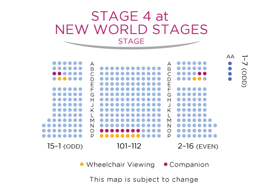 new-world-stages-4-seating-chart-nyc