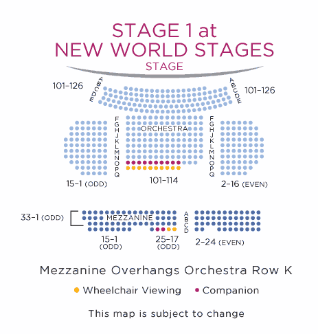 new-world-stages-stage-1-seating-nyc