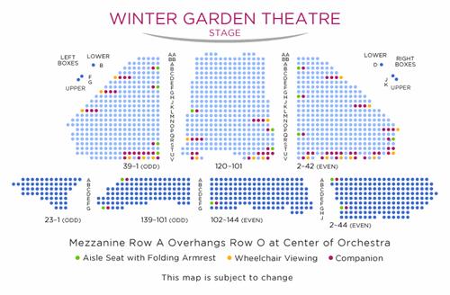 winter-garden-theatre-seating-chart