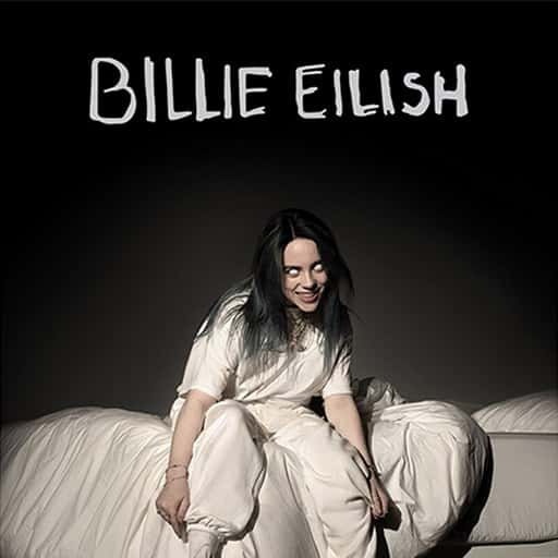 Billie Eilish MSG