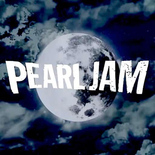Pearl Jam MSG
