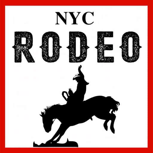 Rodeo New York